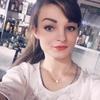 Lyudmila Semenyutina, 22, Arzgir