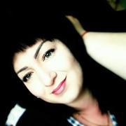 Екатерина 37 лет (Овен) Кинель