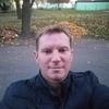 Димас, 37, г.Минск