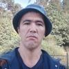 Сироджиддин Хайдаров, 30, г.Москва
