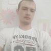 Анатолий, 30, г.Екатеринбург