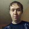 Евгений, 29, г.Дзержинский