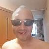 Павел, 44, г.Прокопьевск