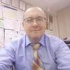 Дмитрий, 47, г.Усинск