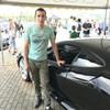 Ruslan, 25, Кенты