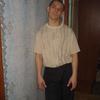 Виталя Вагнер, 32, г.Калтан