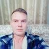 Андрей, 48, г.Заплюсье