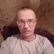 Сергей 44 Старица
