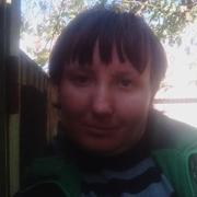 Юлия Довгаль 30 Макеевка