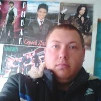МАКСИМ, 29 лет, Козерог, Новая Каховка