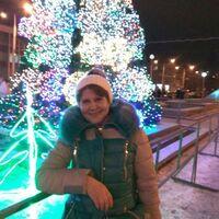 Nata, 64 года, Весы, Запорожье