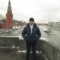 joni, 33 года, Козерог, Ярославль