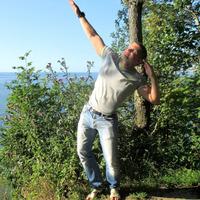 Руслан, 33 года, Рак, Калининград