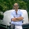 Andrej, 54, г.Koblenz