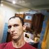 Andrey Rostovskiy, 32, Orlovskiy