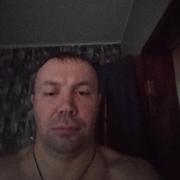Николай 40 Волоколамск