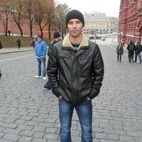 Карим, 35 лет, Рак, Москва