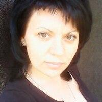 Оля, 46 лет, Рыбы, Серпухов