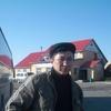 Altansuh, 52, Ulan Bator
