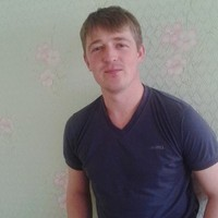 Денис, 35 лет, Козерог, Ливны