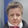 Вероника, 40, г.Москва