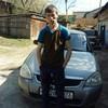aleksey, 26, Barysh