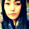 Sabriya, 35, г.Ташкент