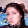 Анастасия, 40, г.Томск