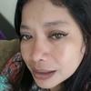 Sarah Ariffien, 42, г.Джакарта