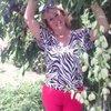 Наталья, 56, г.Астрахань