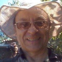 Юлий, 62 года, Рак, Волгоград