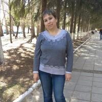 Люба, 54 года, Дева, Курган