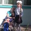 Evgeniya, 38, Baykalsk