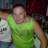 Andrej, 34, г.Шальчининкай