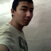 asxat, 20, г.Джамбул