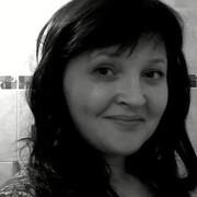 Наталья, 50 лет, Стрелец