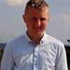 Петро, 21, г.Львов