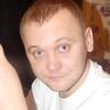 Алексей, 31, г.Промышленная