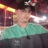 Ігор, 28, Трускавець