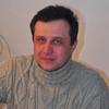 tavker, 39, г.Воронеж