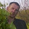 Алексей, 41, г.Фурманов