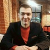 Иван, 20, г.Евпатория