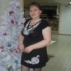 Алeксaндрa, 46, г.Табуны