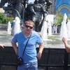 Саня anarchia, 28, г.Барышевка