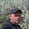 сергей, 38, г.Александрия