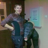 Алексей, 32, г.Илек