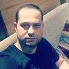 L-mir, 35, г.Баку
