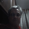 Redio, 68, г.Рим