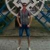Виталий, 31, г.Кувандык