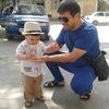 Рашид, 116, г.Самара